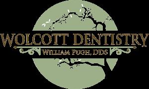 Wolcott Dentistry